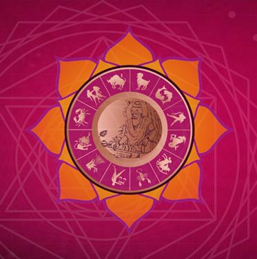 Vedic Astrologers Noida Uttar Pradesh